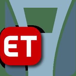 ETABS 19.1.0 Crack With Full Torrent Registration Key Latest Version 2021 Download