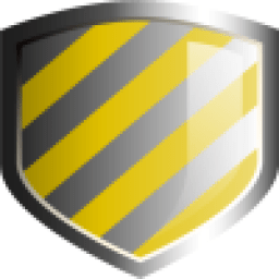 HomeGuard Professional 9.9.7.1 Crack With Full Free Latest Version 2021