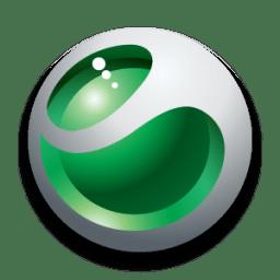 MAGIX ACID Pro Suite 10.0.5.37 Full Crack Free Serial Key Latest Version