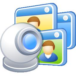 ManyCam Pro 7.8.5.30 Crack + Keygen Full Torrent 2021 Latest Version