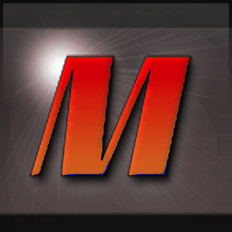 MorphVox Pro Crack 5.0.10.20776 Serial Key Latest 2021 Free Download