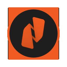 Nitro Pro Enterprise 13.42.1.855 x64/x86 Crack + Download [Latest] 2021