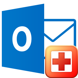 Outlook Recovery Toolbox Crack 4.7.15.77 With Serial Key 2021 Latest