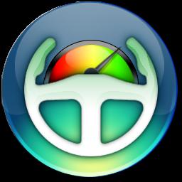 SlimWare DriverUpdate Crack 5.8.19.60 Serial Key Latest 2021 Download