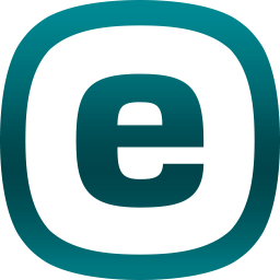 Eset Smart Security 14.2.10.0 Crack Plus Full License Key Download