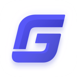 GstarCAD Professional Crack 2021 Build 201015 Full Crack + Latest Serial Key
