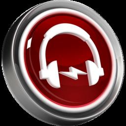 Jaksta Media Recorder 7.0.24.0 Crack + Serial Key [2021] Latest Download