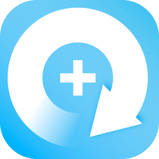 Magoshare Data Recovery 4.8 Crack With Activation Code [Latest] 2021