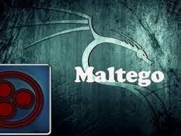 Maltego Crack 4.2.17.13809 Plus License Key Full Download 2021