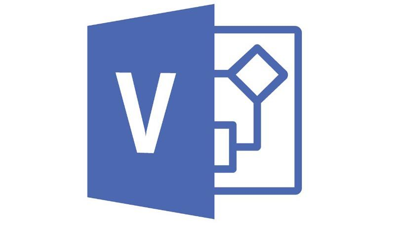 Microsoft Visio Pro Crack With Product Key Free Download 2021 Latest