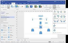 Microsoft Visio Crack With Product Key Full Download 2021 Latest Version
