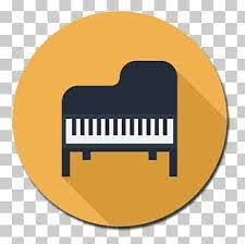 Synthesia 10.7.1 Crack Unlock With Keygen Latest License Key Download 2021