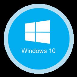Windows 10 Crack Full Version ISO 32-64 Bit (Official) 2021 Download