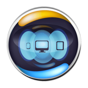 X Mirage Pro 2.5.2 With Full Version Key Crack Latest Version Full Download 2021